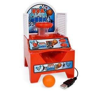 usb desktop dunk