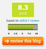 review getusb