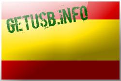 spanish getusb.info