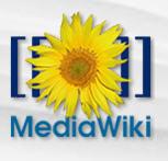 wiki on stick