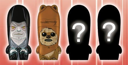 wicket usb star wars