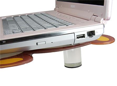 usb laptop fan