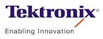 tektronix usb 3.0