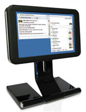 usb monitor d-link