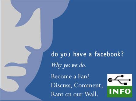 getusb facebook