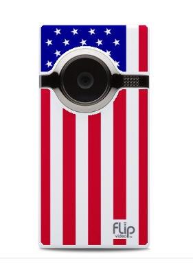 USB USA