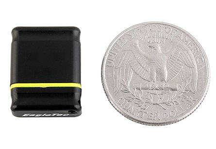 nano mini USB drive