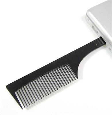 USB comb - USB gadget
