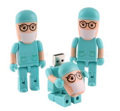 usb surgeon flash drive