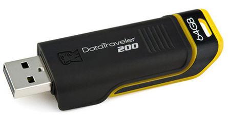 64GB drive