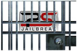 PS3 jailbreaking
