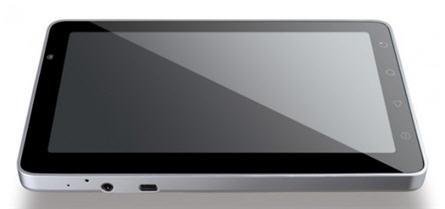 ViewPad Viewsonic