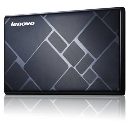 Lenovo F360