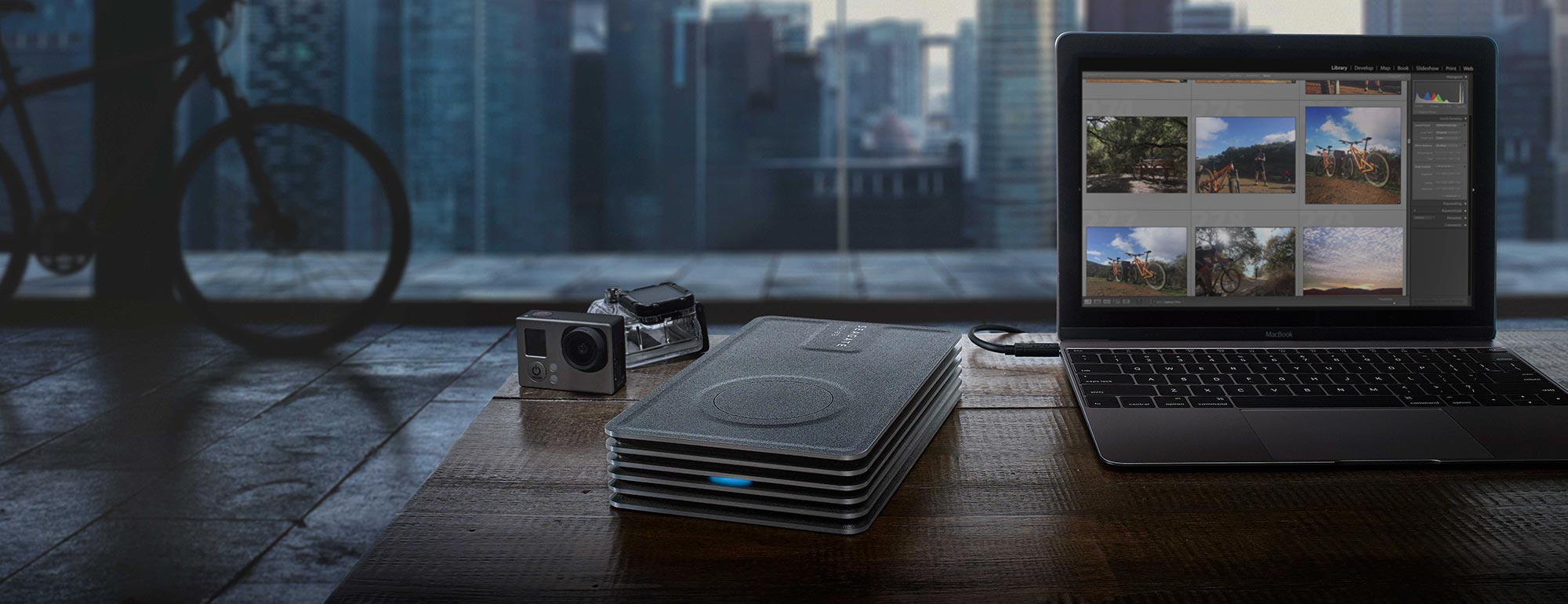 USB_Desktop_External_Drive