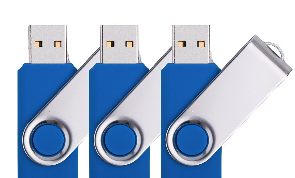 USB_CS