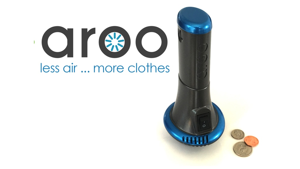 aroo system