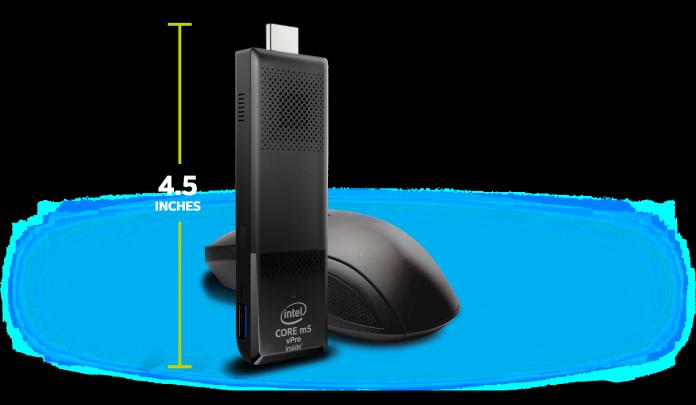 USB Computer