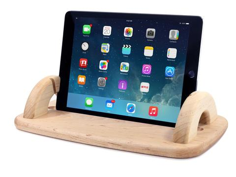 iPad Stand For Letto